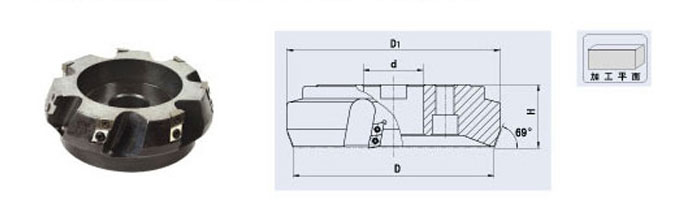 常州乐钢刀具专业生产合金刀具!